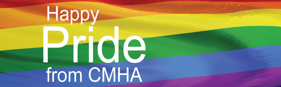 Pride-Month-web-banner-2020