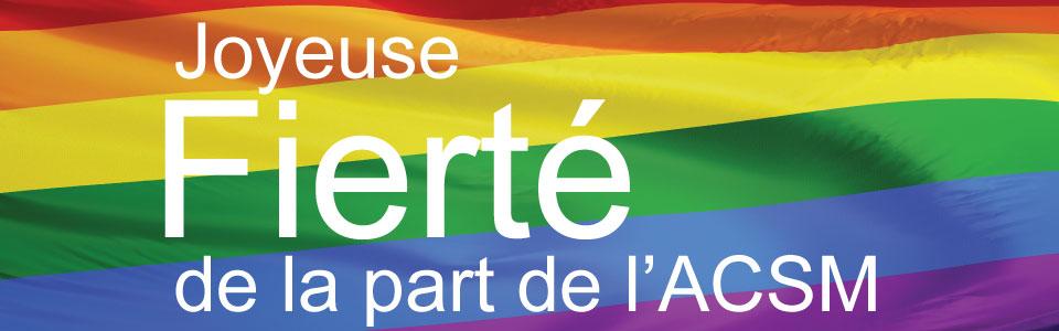 Pride-Month-web-banner-FR-2020
