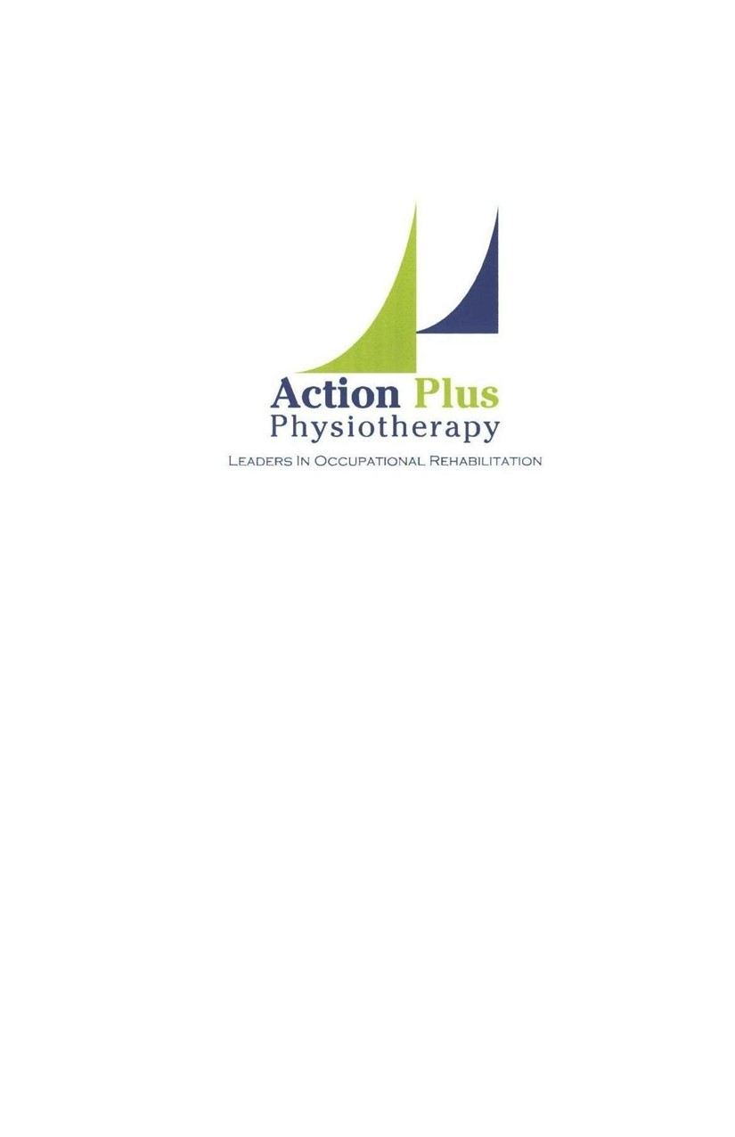 Action Plus Physio 2020